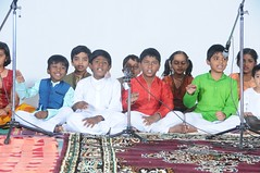 Swaramedha Music Academy Annual Day Photos (57)