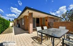 1/44A Edward Street, Woy Woy NSW