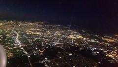 IMAG0379 (eustatic) Tags: grn houston flightnightlights