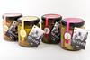 Organico High Res-10 (OrganicoRealfoods) Tags: jars productshot fish sardine mackerel chilli lemon caper sweetandsour orange pepper meal