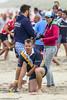 H6H46007 Betuwe RC v Crossroad Crusaders (KevinScott.Org) Tags: kevinscottorg kevinscott rugby rc rfc beachrugby ameland abrf17 2017 betuwerc crossroadscrusaders netherlands