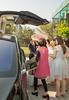 201712230955180315 (whitelight289) Tags: 婚攝 白光 婚攝白光 whitelight photography 結婚 午宴 台中 薇格國際會議中心 新秘 titi 婚禮紀錄 婚禮紀實 三義 fhotel hybai