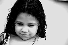 ♫ I can see you're scared of your emotions (Karoline Bastos) Tags: hanna 6yearsold menina mistery nikon nikonphotography nikonworld beauty braziliangirl babygirl brazilianchild blackandwhite bw children child childphotography curlyhair curly amazing angry sad d7000 face feeling funnybaby girl garotinha kid kidphotography kids light littlegirl lonely pretty portrait pb photographer outcolor toddler