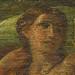 POUSSIN Nicolas,1627-28 - Le Triomphe de Flore (Louvre) - Detail 031