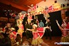 sh_waging18_0265 (bayernwelle) Tags: so halunke ball waging 03 februar 2018 strandkurhaus kinderfasching bayern bayernwelle event spass kostüme kinder masken balett tanzen schminken prinz prinzessin faschingsball verein fasching bgl ts