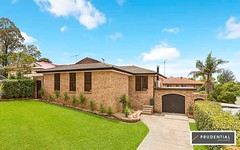 26 Elgin Avenue, St Andrews NSW