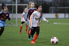 """HBC Voetbal • <a style=""""font-size:0.8em;"""" href=""""http://www.flickr.com/photos/151401055@N04/40094555601/"""" target=""""_blank"""">View on Flickr</a>"""