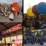 Carnaval de Riedisheim 2018 thumbnail