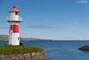 Torshamn Lighthouse (dieLeuchtturms) Tags: färöer streymoy leuchtturm 3x2 torshamn meer europa atlantik europe faroeislands føroyar strømø lighthouse sea tórshavn fo