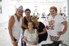Pessoa Idosa Baile Carnaval 09 02 18 Foto Ricardo Oliveira (12) (prefbc) Tags: pessoa idosa carnaval baile melhor idade 3ªidade