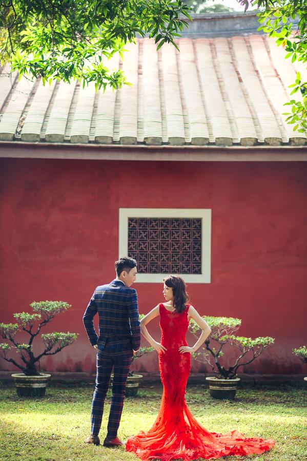 40168006651 5d0b93d36a o [婚紗] Aiden&Ashley /台南自助婚紗