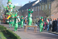 "Optocht Paerehat 2018 • <a style=""font-size:0.8em;"" href=""http://www.flickr.com/photos/139626630@N02/40176337172/"" target=""_blank"">View on Flickr</a>"