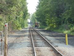 DSC07632 (mistersnoozer) Tags: lal alco c425 locomotive shortline railroad train rs