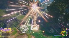 Kingdom-Hearts-III-130218-014