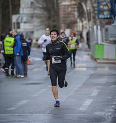 11022018-IMG_9813 (Azur@Charenton) Tags: charenton aoc 15km courseàpied course azurolympique running foulées charentonnaises