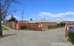 Unit Queen Elizabeth Drive, Armidale NSW