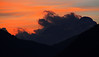 DRAMMATICO TRAMONTO / DRAMATIC SUNSET (GIO_CRIS) Tags: 1001 nights magic city