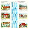 6244 VlakModKatalMehano_49 (Morton1905) Tags: 6244 vlakmodkatalmehano mehanotehnika izola grafiche giacometti verona italiy year 1969
