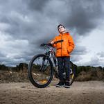 New bike II thumbnail