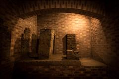 Shahi Hammmam- Lahore (aliffc3) Tags: royalbaths lahore nikond750 nikon20f18g desktop artistic art
