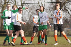 """HBC Voetbal • <a style=""""font-size:0.8em;"""" href=""""http://www.flickr.com/photos/151401055@N04/40309334242/"""" target=""""_blank"""">View on Flickr</a>"""