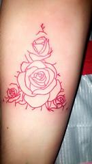 Source: Boots Botello. | #tattoo #tattoos #tats #tattoolove #tattooed #tattoist #tattooart #tattooink #tattooideas #tattoogallery #tattoomagazine #tattoostyle #tattooshop #tattooartist #inked #ink #inkedup #inkedlife #inkaddict #art #instaart #instagood # (tattoocircle.org) Tags: tattoo tattoos tattooed tatu tat ideas blog page ink inked design art artist inspiration lifestyle