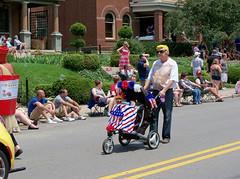 OH Columbus - Doo Dah Parade 142 (scottamus) Tags: columbus ohio franklincounty parade fair festival doodahparade 2015