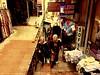 Heart of the Market - Grand Bazaar (durbanbay) Tags: istanbul grandbazaar turkey