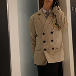 Persona 5 thumbnail