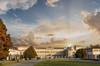 Villa Reale di Monza (Christian Papagni | Photography) Tags: monza lombardia italia it villa reale canon eos 5d mark iv ef24105mm f4l is ii usm