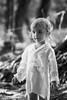 _MG_7316 (NEVEZ P★) Tags: blackandwhite bnw childhood canon bokeh dof nature camera lens sunlight light sun outdoor trees great outside germany dresden tree sunset 550d canon550d kindheit natur sommer summer shadow schatten kinderjaren natuur zomer nevezphotography 85mm view look archiv archive jongen kinderfotograf
