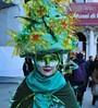 Carnival of Venice , Italy IMG_20180222_171542 (tango-) Tags: carnival carnevale carnevaledivenezia carnivalofvenice karnevalvonvenedig venedig italia italien italie 2018