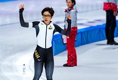 _DSC5291 (aschutz57) Tags: asia gangneung korea olympicgames olympics southkorea winterolympics winter gangwondo kr