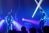 IMG_2027 (weirdsound.net) Tags: stereolux nantes musique jessica93 weirdsound grunge cold wave teenage menopause