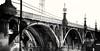 in the city of angels... (Alvin Harp) Tags: losangeles olympicblvdbridge 1925 historicalbridge march 2018 landmark bridge sonyilce7rm3 fe2470mmf28gm alvinharp
