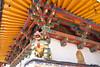 Jokhang Temple (大昭寺)) (cattan2011) Tags: arches tibet lhasa traveltuesday travelphotography travelbloggers travel temple building architecturephotography architecture landscape 拉萨 西藏 大昭寺 jokhangtemple