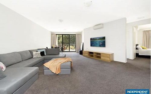 141/121 Easty Street, Phillip ACT 2606