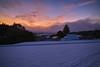 PhoTones Works #9538 (TAKUMA KIMURA) Tags: photones sigma takuma kimura 木村 琢磨 dp0 quattro snow winter japan okayama landscape nature snap 風景 景色 自然 日本 岡山 冬 雪