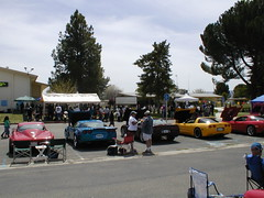 "2010_Cuyama_Car_Show_009 • <a style=""font-size:0.8em;"" href=""http://www.flickr.com/photos/158760832@N02/24837116547/"" target=""_blank"">View on Flickr</a>"