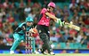 Twitter Reactions: Sydney Sixers crush Heat by 9 wickets at the SCG (realcrichow) Tags: ifttt wordpress sport cricket sydney feedroutedaustralia australia