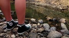 converse 1 (emmacollins23) Tags: converse river