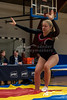 2018 01 21 DMT Hulshout-34 (Gymtrol) Tags: dmt dubbeleminitrampoline gymfed hulshout provincialevoorronde wedstrijd