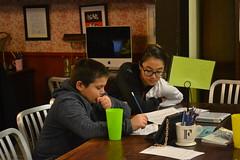 DSC_0005 (826LA and The Time Travel Marts) Tags: echopark tutoring afterschooltutoring students homework writing epast1718 epafterschooltutoring1718 echoparkast1718 echoparkast ast 1718 2017 2018 826la