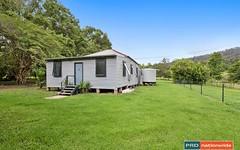 366 Dairyville Road, Upper Orara NSW