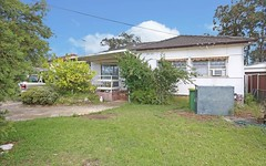 1 Parkin Road, Colyton NSW