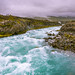 2016.08.31. Iceland