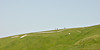 uffington-4275-ps-w (pw-pix) Tags: hill hills chalk grass people horse whitehorse whitehorseofuffington old carved cut oxfordshire england uk britain unitedkingdom europe2006 europeandscandinavia2006