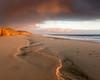 Sandy (Photography by Tosh) Tags: d750 norfolk anglia coast east martin morning nikon ocean sand sea tosh uk water winterton wintertononsea england unitedkingdom gb