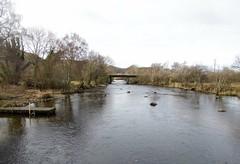 6935 Afon Rhythallt (Andy - Busy Bob) Tags: aaa afonrhythallt bbb bridge eee eryri rhythalltriver rrr snowdonia sss
