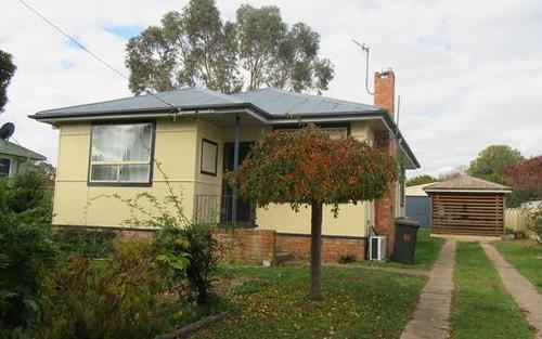 33 Lawrence Street, Glen Innes NSW